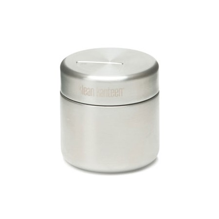 Klean Kanteen food jar single wall 8oz 236ml