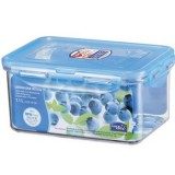Buy Lock & Lock Bisfree 1.1L rectangle food container