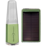 Buy SteriPen Freedom solar bundle - UV water purifier