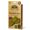 If You Care reusable FSC certifed rubber gloves - medium