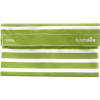 Sandwich bags - Lunchskins snack size (green dot)