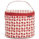 Buy Keep Leaf insulated cooler bag - fruit