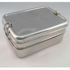Sustain A Stacker 3-in-1 lunchbox set