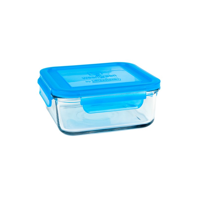 Meal cube 900ml blueberry australia buy online or for Decor 900ml container