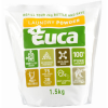 Euca laundry powder 1.5kg refill pack