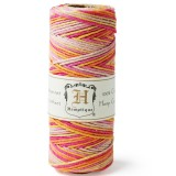 Buy Hemp cord twine - taffy