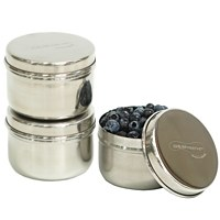 Kids Konserve Mini Containers