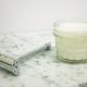 Make your own shaving cream - Biome naked natural beauty bar