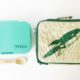 What Lunch Box Fits in What Lunch Bag - Yumbox and SoYoung