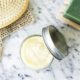Luscious DIY Body Butter Whip