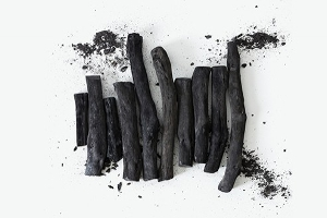 How do I use binchotan charcoal?
