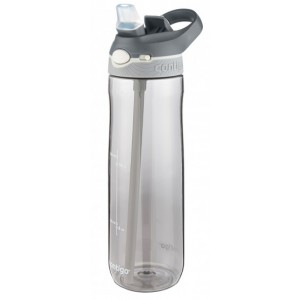 The best water bottle - BPA free water bottle - biome eco stores