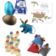 eco easter picks 2012