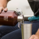 Where to fill up your growler in Australia