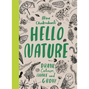hello-nature-draw-colour-make-grow