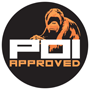 logo_poi-approved