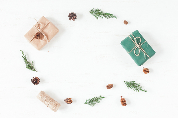 Best Eco Gifts for Kids