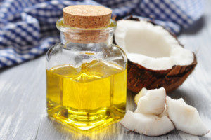 How a Cleansing Oil Can Help Your Skin