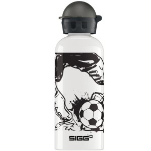 sigg-06l-master-of-the-pitch