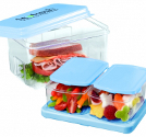 fit and fresh containers and bags