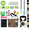 Green Gifts : Australian Reader's Digest