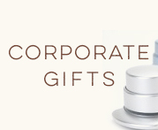 Gifts for corporate