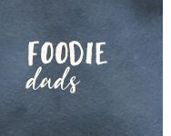 gifts for foodie dads